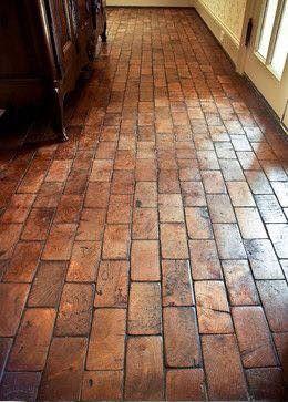 X Scrap Pieces Floors Pinterest Scrap House And Brick - 2 x 4 floor tiles