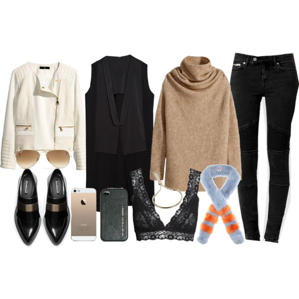 """""""Wishlist"""" by meowstripes on Polyvore"""