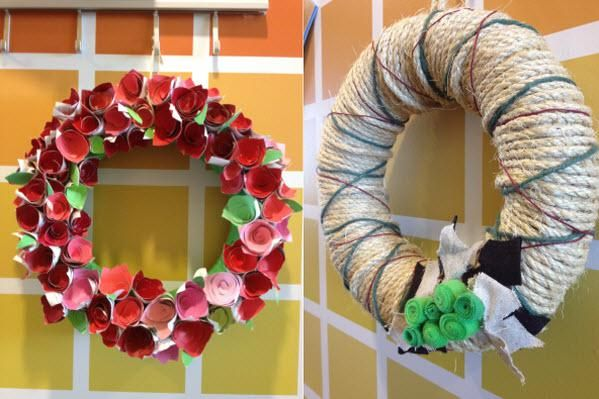 Decorating Glass Interior Doors Home Depot Christmas Wreaths On Sale