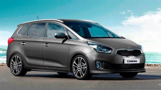 Harga Mobil Mpv Indonesia Terbaru September 2017