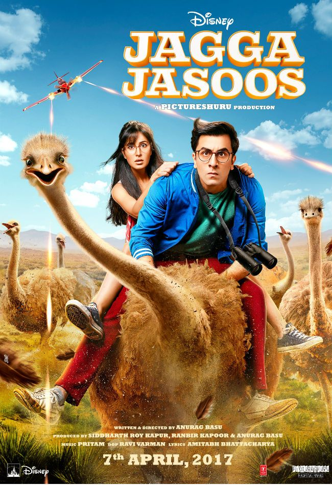 I Am Singh Movie Free Download 1080p