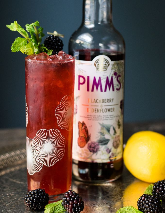 the 25 best pimms alcohol ideas on pinterest pimms drink pimms 1 cup recipe and pimm 39 s. Black Bedroom Furniture Sets. Home Design Ideas