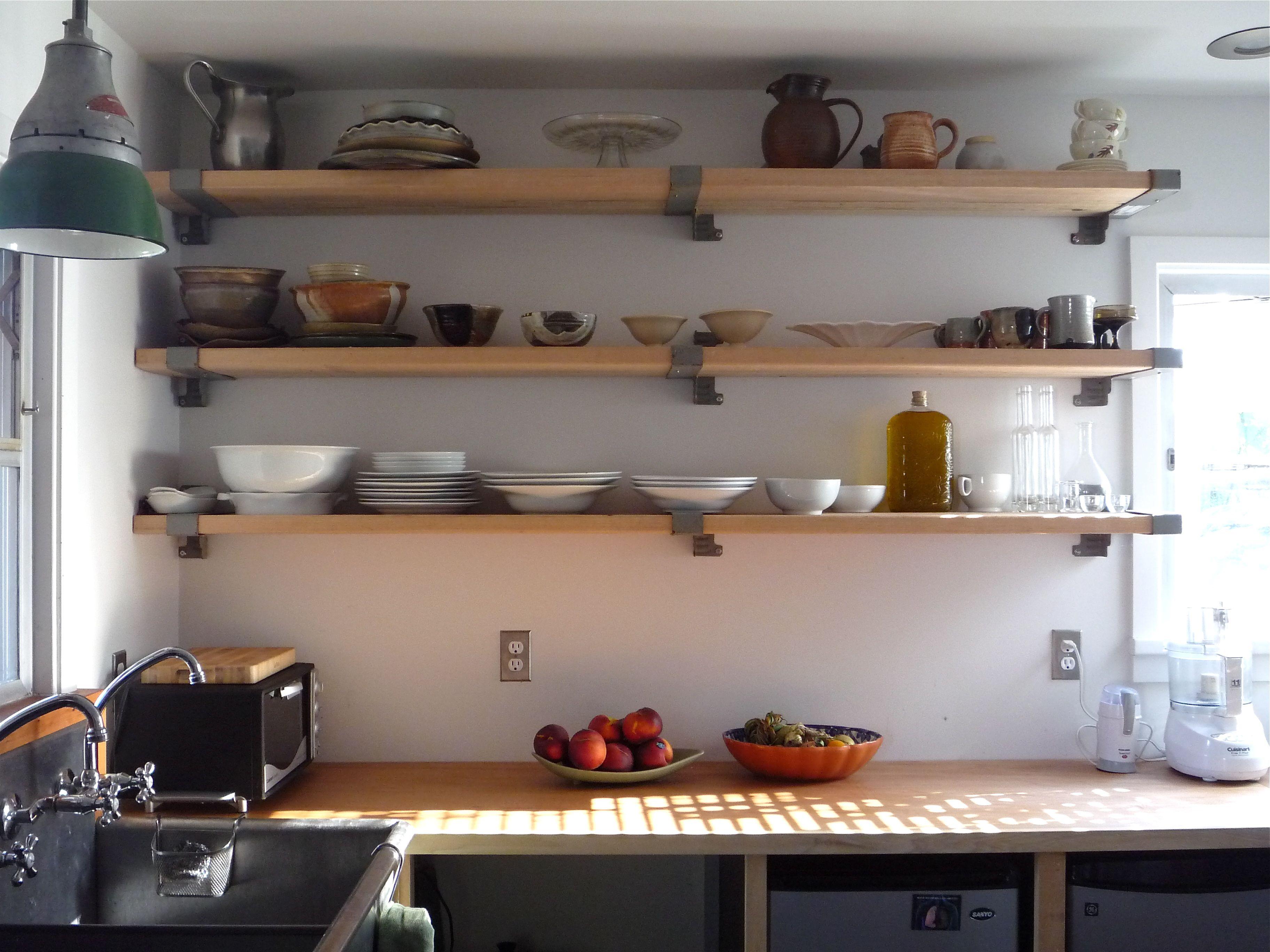 Pin von Wu Among auf Kitchen Küchen ideen, Küche, Ideen