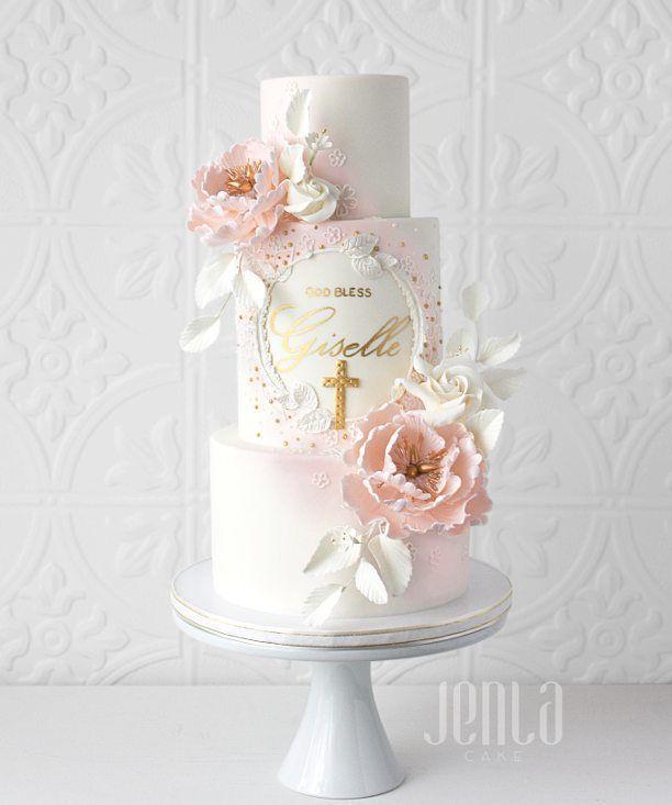100 Amazing celebration cakes for all occasions - birthday cake ideas ,Impressiv... -   17 cake Amazing birthday ideas