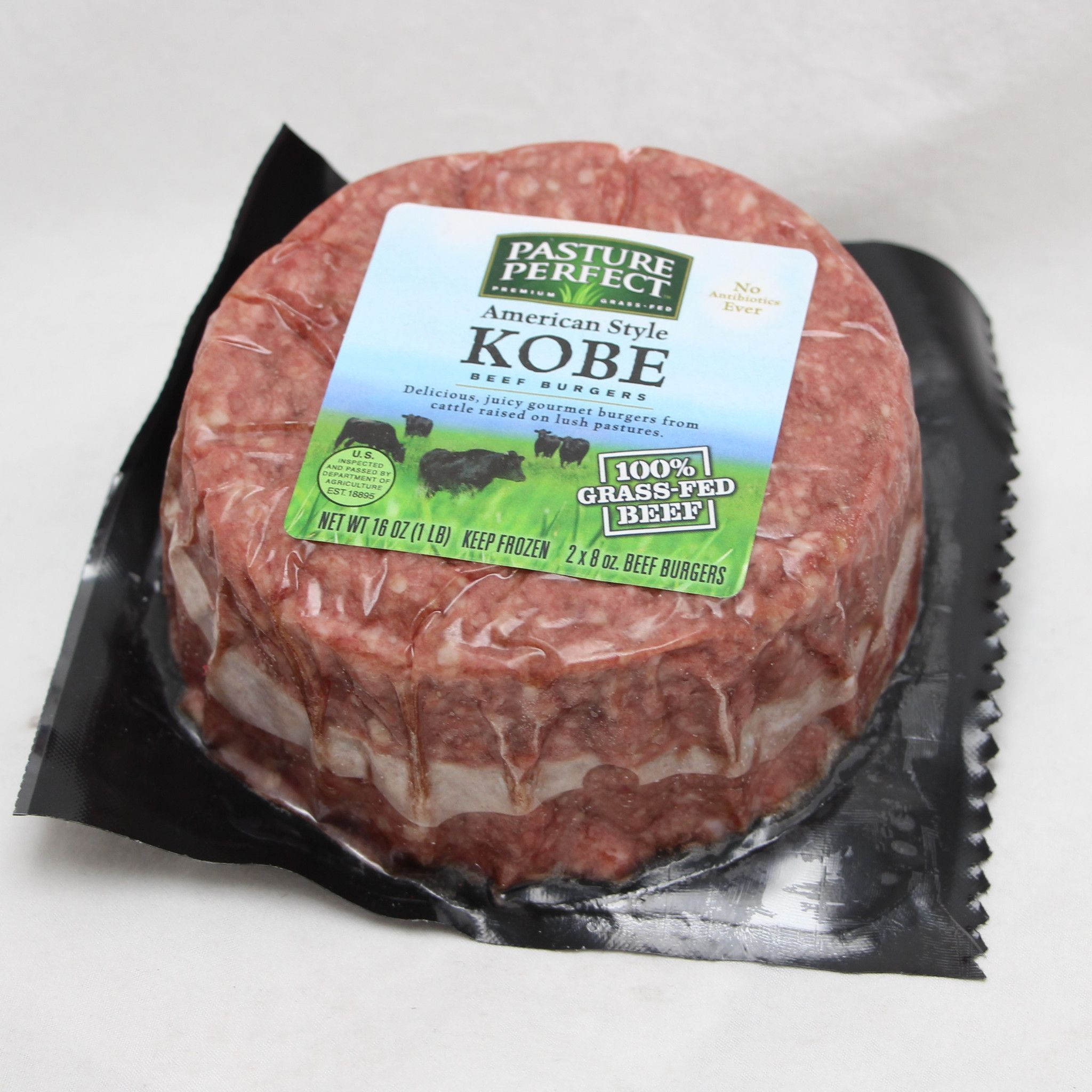 Wagyu Angus Beef Patties By Pasture Perfect Beef Angus Beef Beef Patty