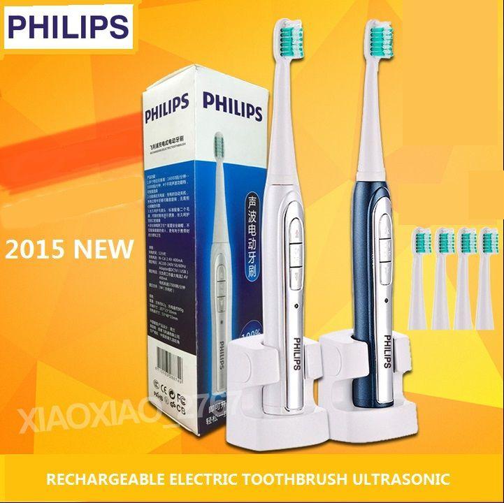 Clear white teeth brushing teeth tooth brushing chart