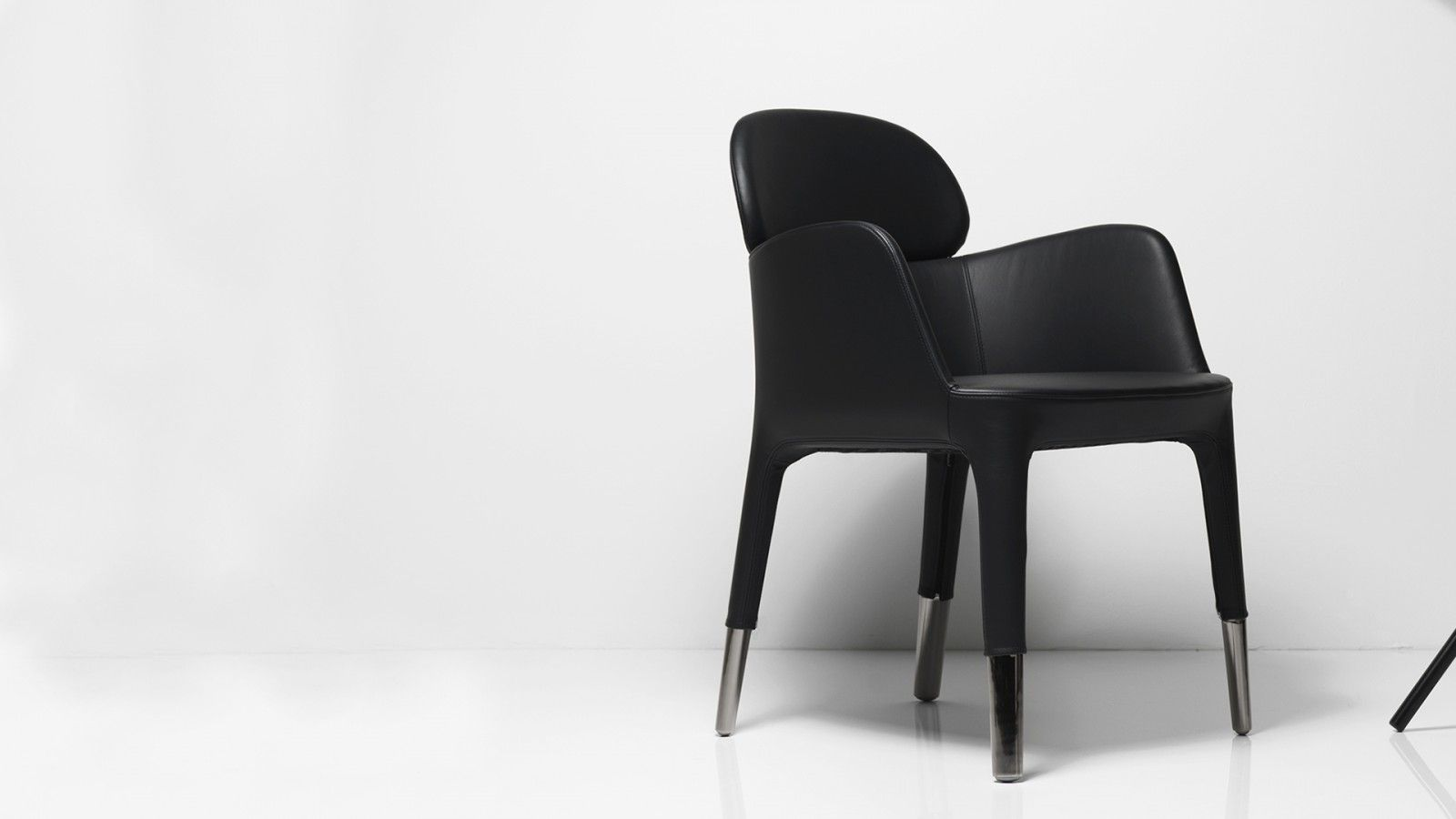 Patrick Jouin Ester Chairs Dining Chairs Furniture