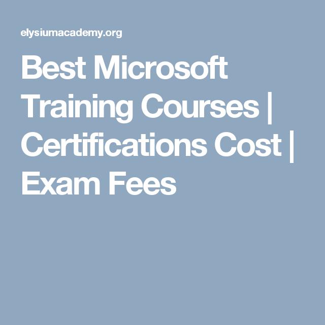 Training Software Placement Training Institute In Madurai