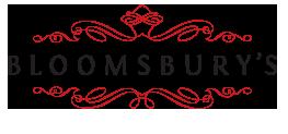 Bloomsburys - Cup Cakes & Artisan Bakery,Dubai & Abudhabi,Cupcakes UAE, Dubai Mall