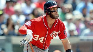 Washington Nationals Schedule Stats Roster News And More Washington Nationals Washington Nationals Baseball National