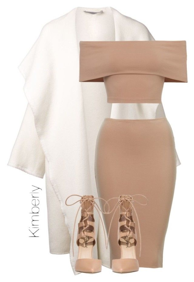 """Untitled #1811"" by whokd ❤ liked on Polyvore featuring DuÅ¡an"