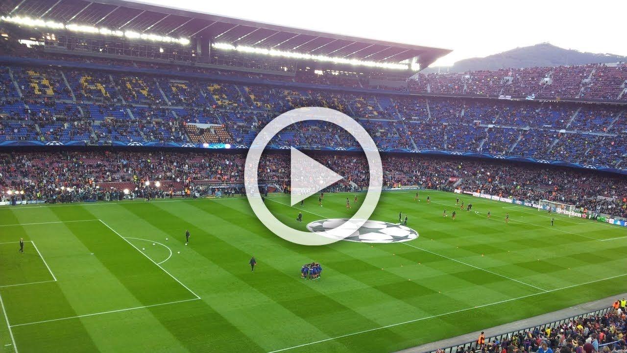 Jogo Do Barcelona Ao Vivo Em Hd Assistir Jogo Barcelona Ao