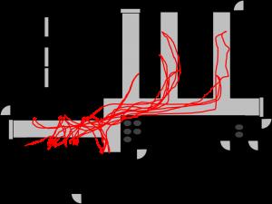 Spaghetti diagram of garments complete wiring diagrams spaghetti diagram office wiring diagram for light switch u2022 rh lomond tw spaghetti diagram template blank visio spaghetti diagram ccuart Images