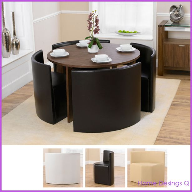 Dining Table Design For Four Http Homedesignq