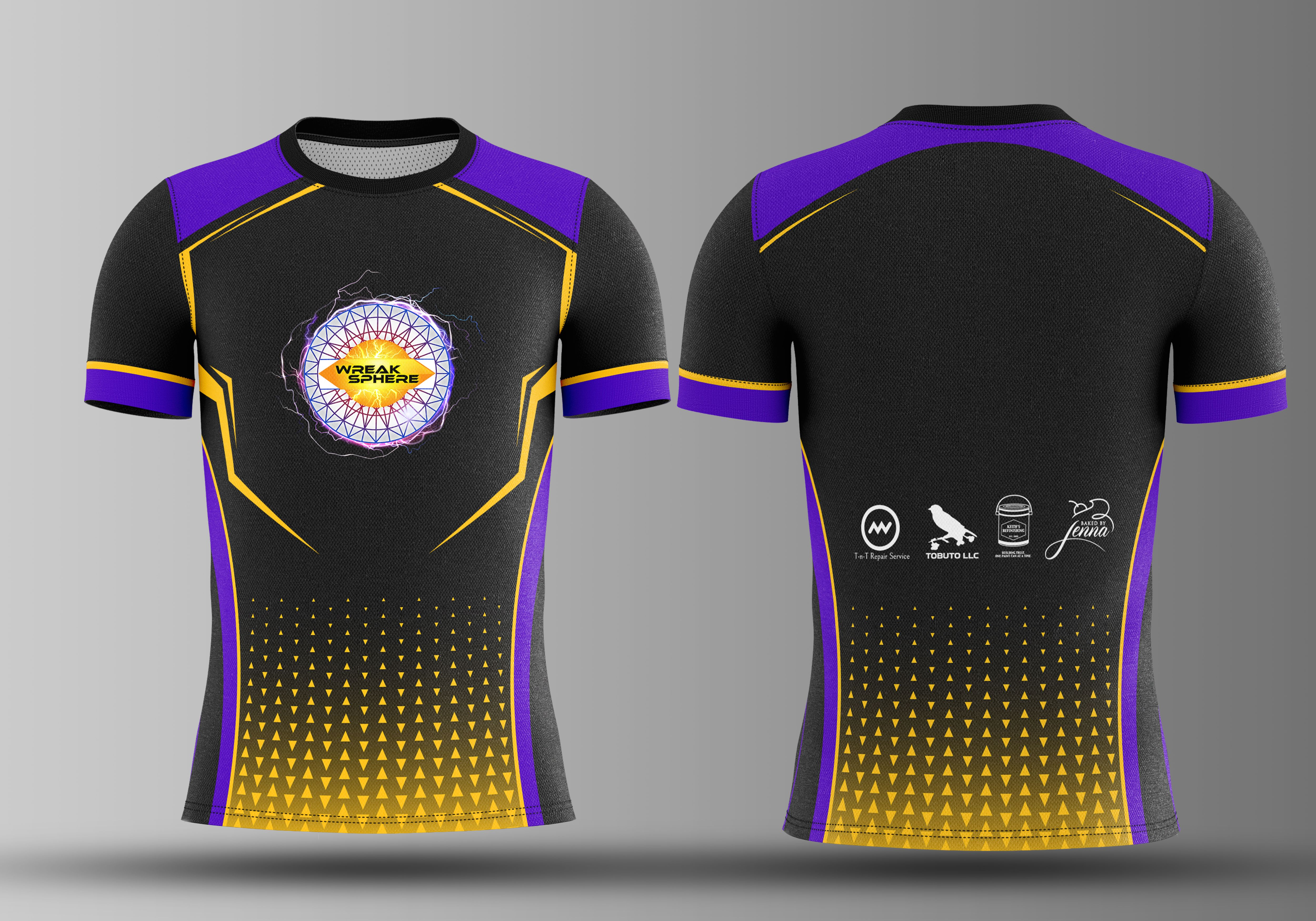 Download I Will Design Jersey For Esports Soccer Etc In 24 Hours Sport T Shirt Shirt Template Jersey