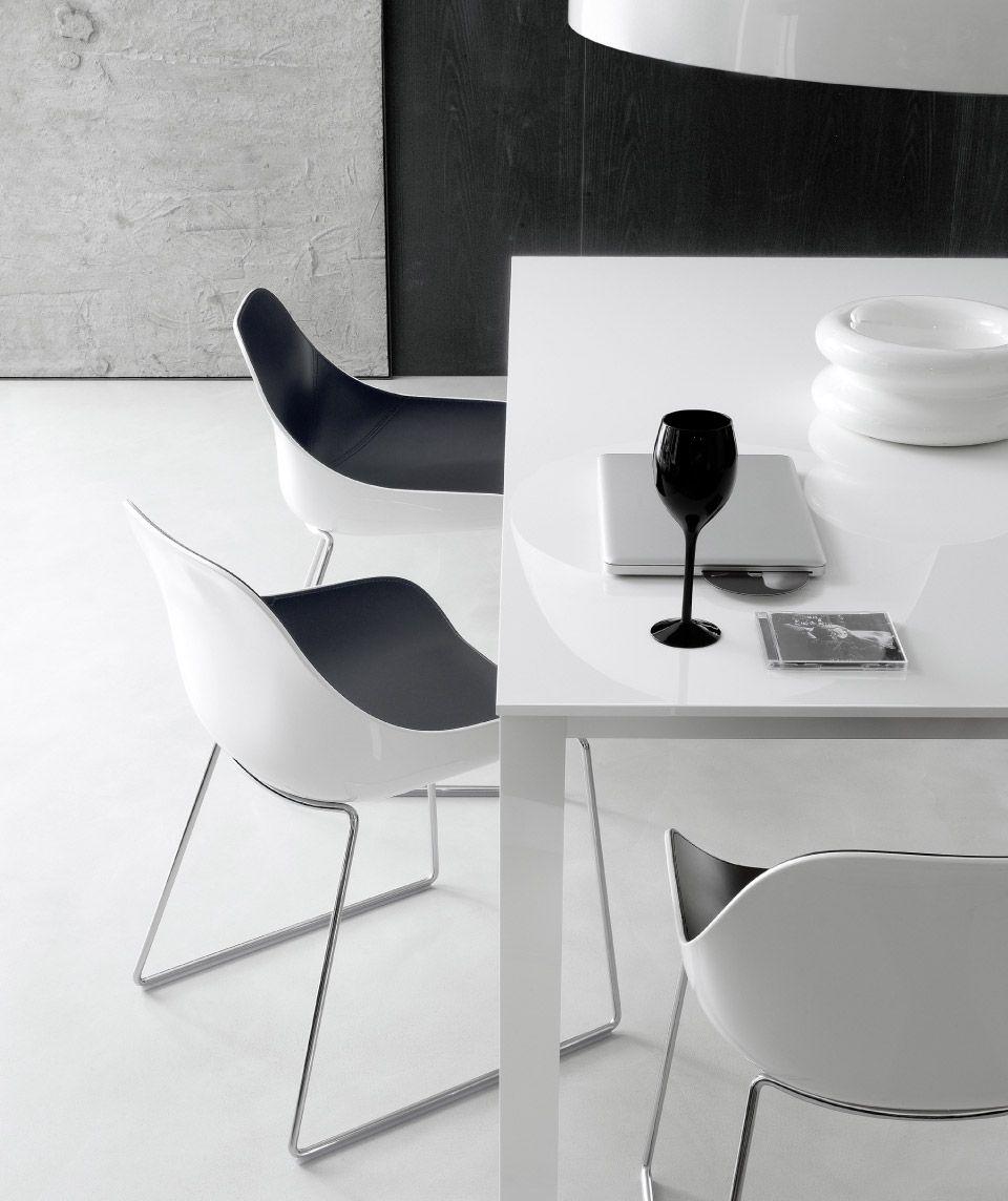 Jesse spa mobili arredamento design products chairs for Mobili spa
