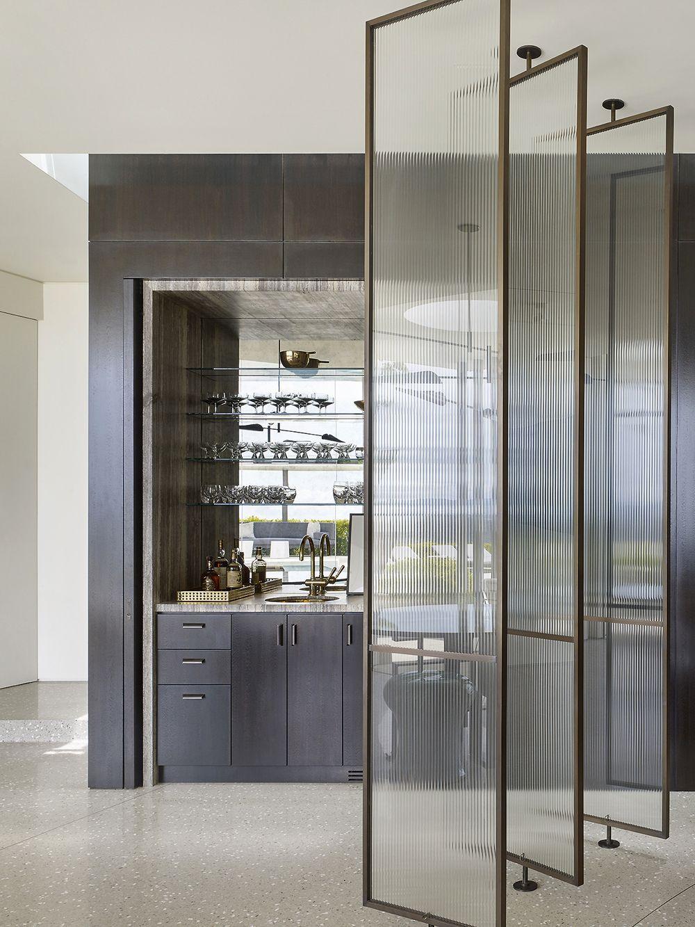 Inspiration sÉparations pinterest glass partition glass and