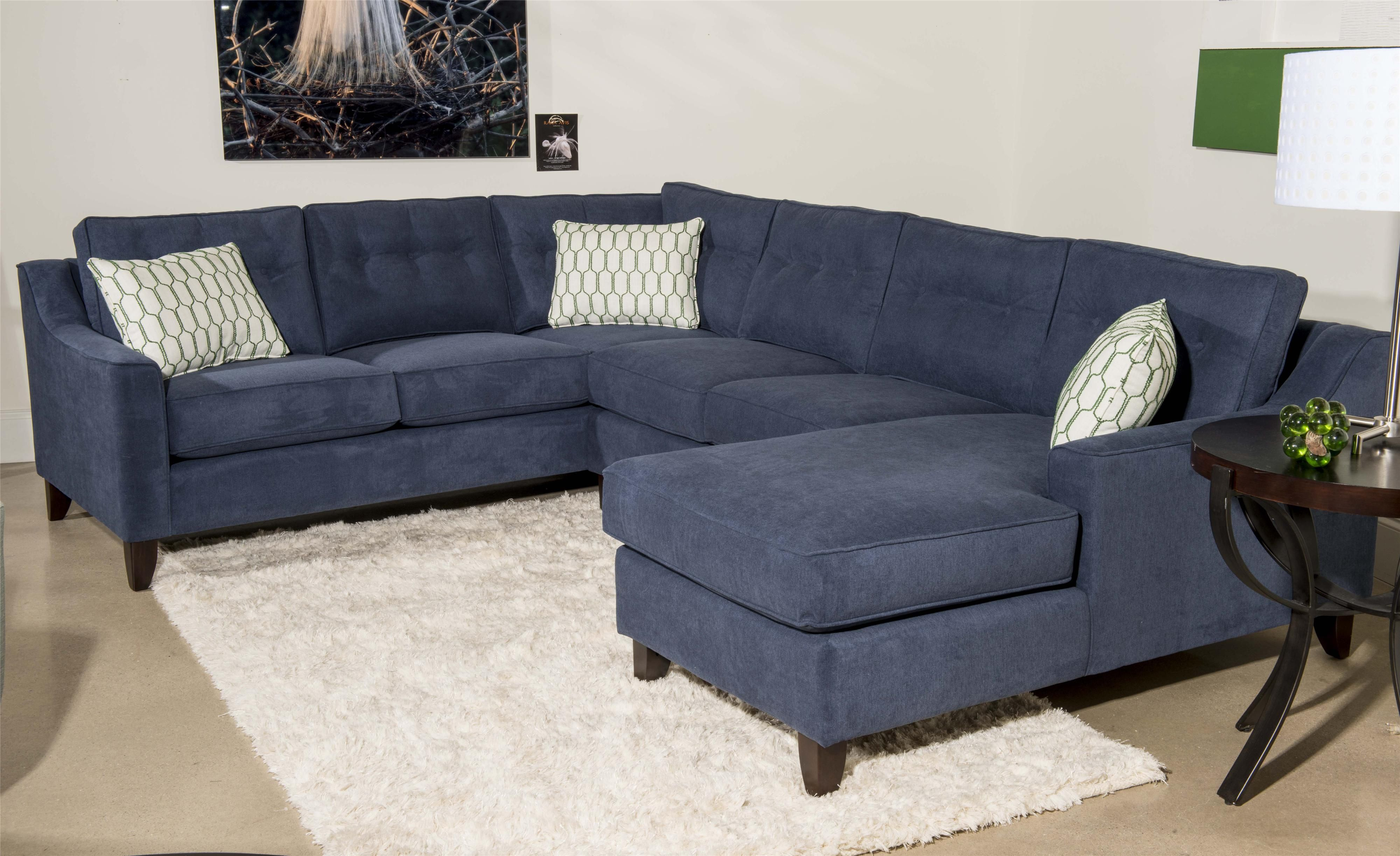 Vintage Navy Blue Sectional Sofa With Additional Home Spectacular For Remodel Ideas Interior Design Pictures Living Room Decoration
