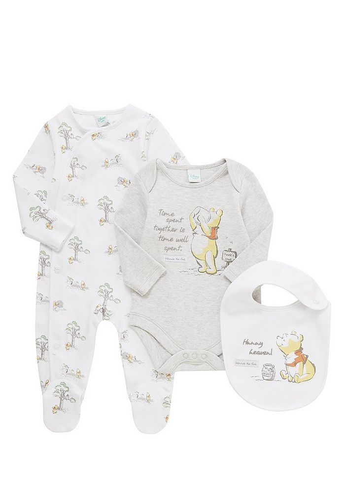 Baby Boys Car Babygrow Bodysuit Sleepsuit Plush Toy Set Cotton Vest Summer Newbo