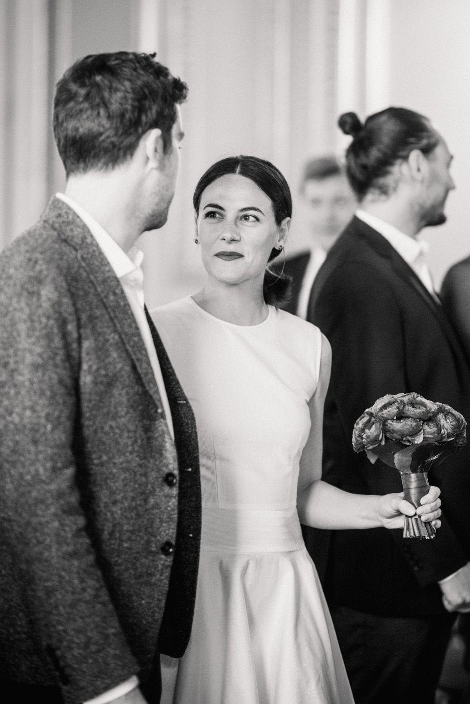 cejourla-photographe-mariage-evjf-paris-libnic-11