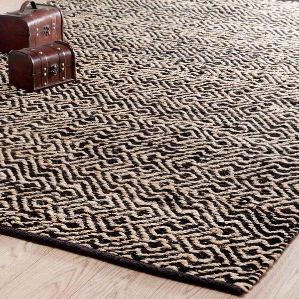 Teppich Rabat 160x230