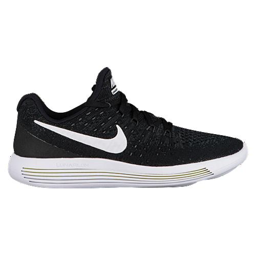 Nike Lunarepic Low Flyknit 2 Womens At Foot Locker Canada Nike Running Shoes Women Nike Running Shoes On Sale