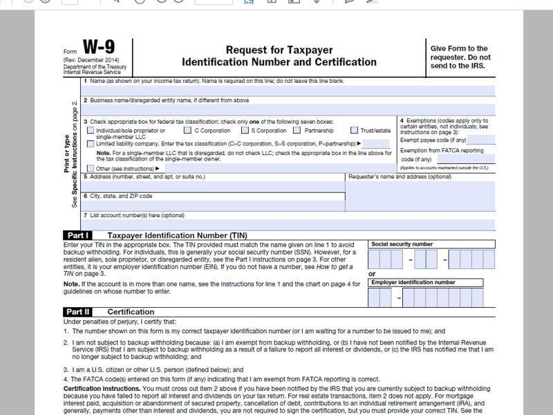 14++ Irs letter 12c turbotax ideas in 2021