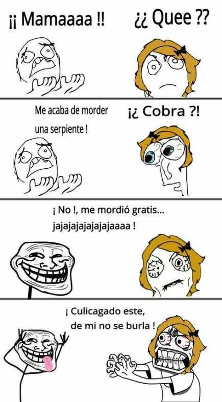 New Memes Chistosos Mexicanos Groseros Doble Sentido Ideas Happy Memes Memes Funny Faces Funny Memes