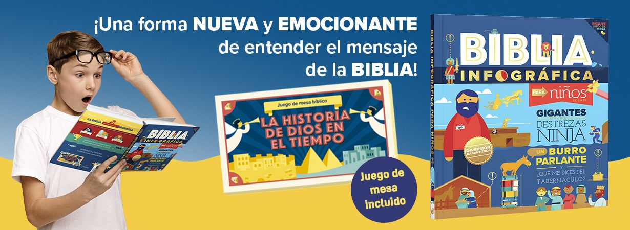 Biblia De Bosquejos Y Sermones 1 Y 2 Tesalonicenses 1 Y 2 Timoteo Tito Filemon Editorial Portavoz En 2021 Sermones Para Predicar Libros Cristianos Pdf Biblia