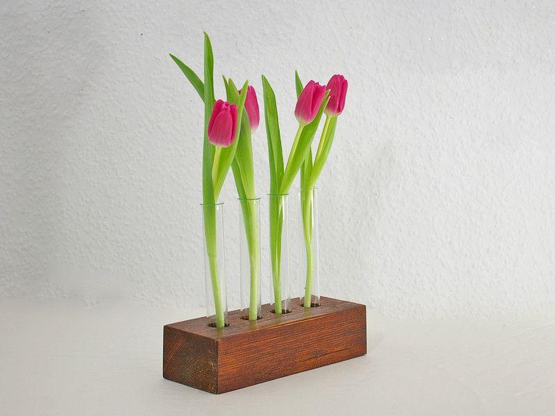 Broken Design Holzmobel. best 25+ interior design themes ideas on ...