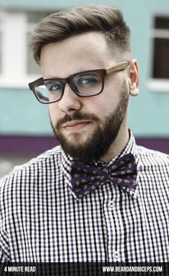 25 Best Corporate Beard Styles Small Long Beard Styles For Men Hipster Beard Hipster Hairstyles Stylish Beards