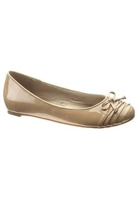 Didi Flat by Soft StyleNow: $53.99 Comes in W and WW