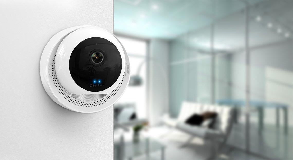 Home Security Cameras Installation Orange County Security Cameras For Home Security Camera Installation Best Security System