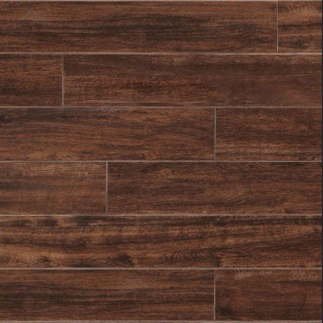 Pretty 12X12 Floor Tiles Thin 2 By 4 Ceiling Tiles Regular 2X4 White Subway Tile 3D Drop Ceiling Tiles Old 3X6 Subway Tile Backsplash White6 X 12 Subway Tile Faux Wood Tile Floors | For The Home | Pinterest | Faux Wood Tiles ..