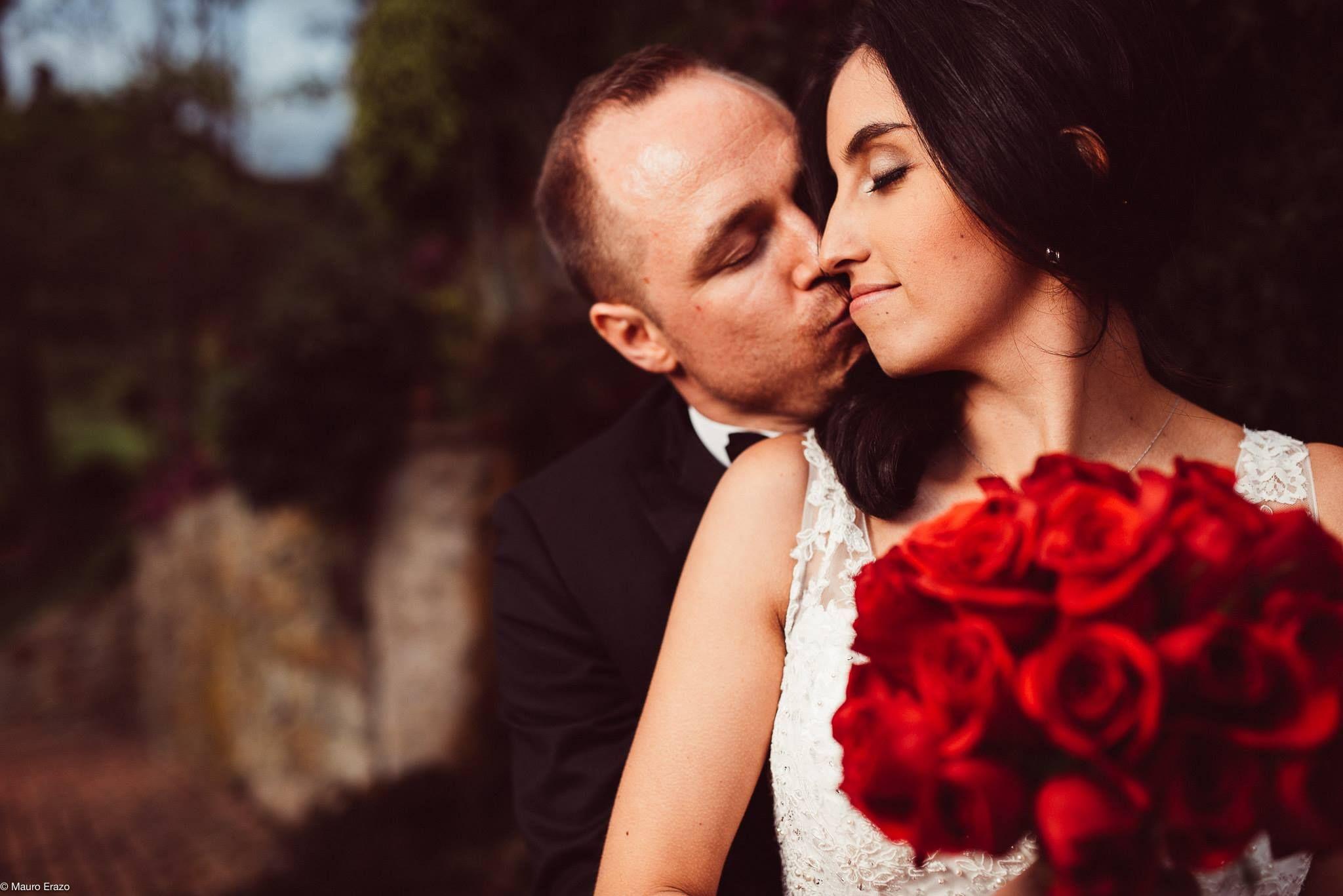 Stephan & Marcela.. Sigueme para ver más imágenes. https://www.facebook.com/MauroErazo.Photo #Meerph #Boda #Amor #Love #Wedding #WeddingDay #Bride #BrideInspiration