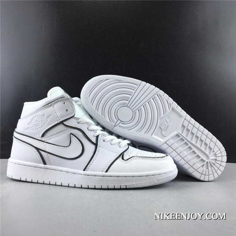 Pin On Jordan Shoes