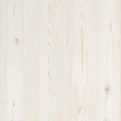 Pergo Accolade W Underlayment Bleached Pine Pj 2618 Style