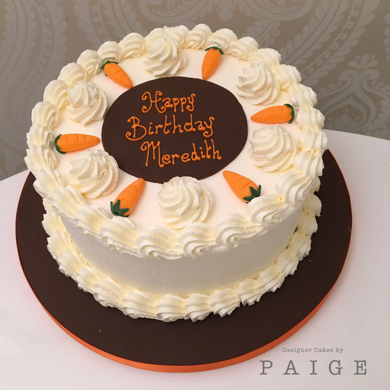 Pin By Esther Corona On Cakes With Images Cake Buttercream