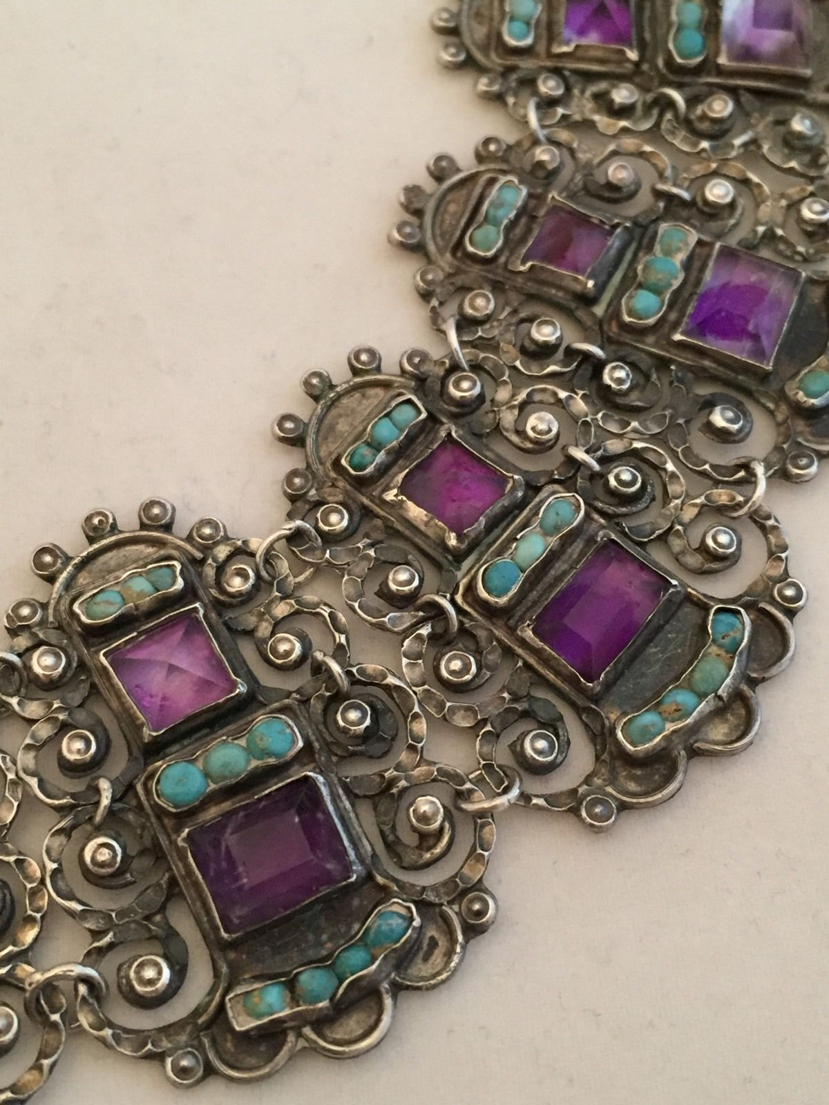 Pin On The Ladies Of Taxco Female Designers Of Mexico S 20th C Silver Renaissance