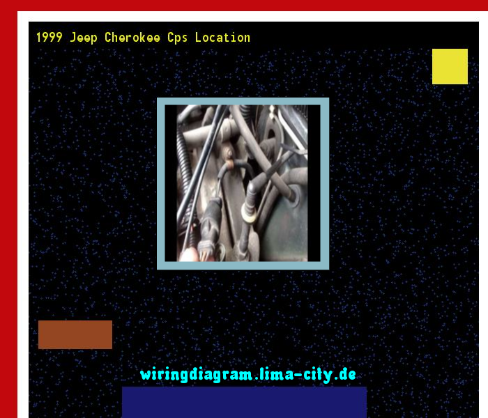 1999 Jeep Cherokee Cps Location Wiring Diagram 194 Amazing Wiring Diagram Collection