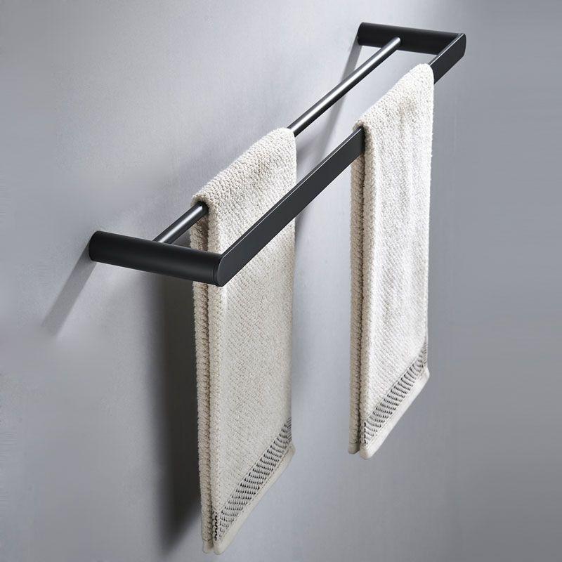 Keuco Accessoires Plan Handtuchhalter 14923010000 Hersteller Von