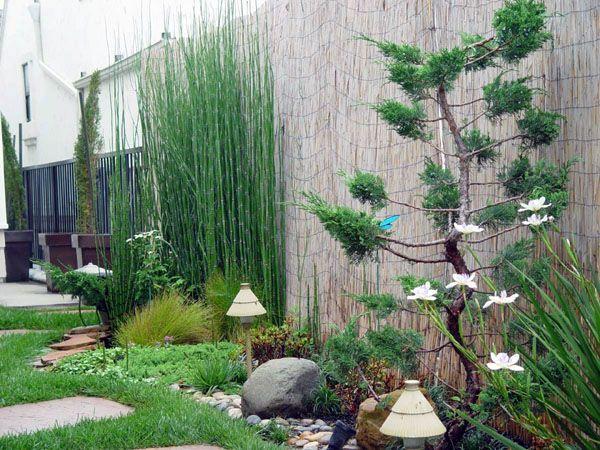 awesome-minimalist-garden-designjpg (600×450) Garden Pinterest