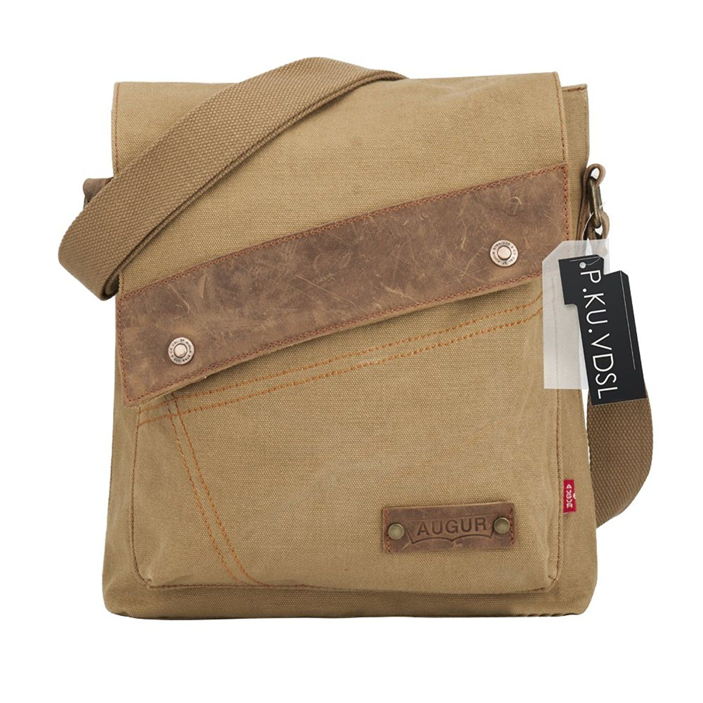 9395fa2378 Messenger Bags