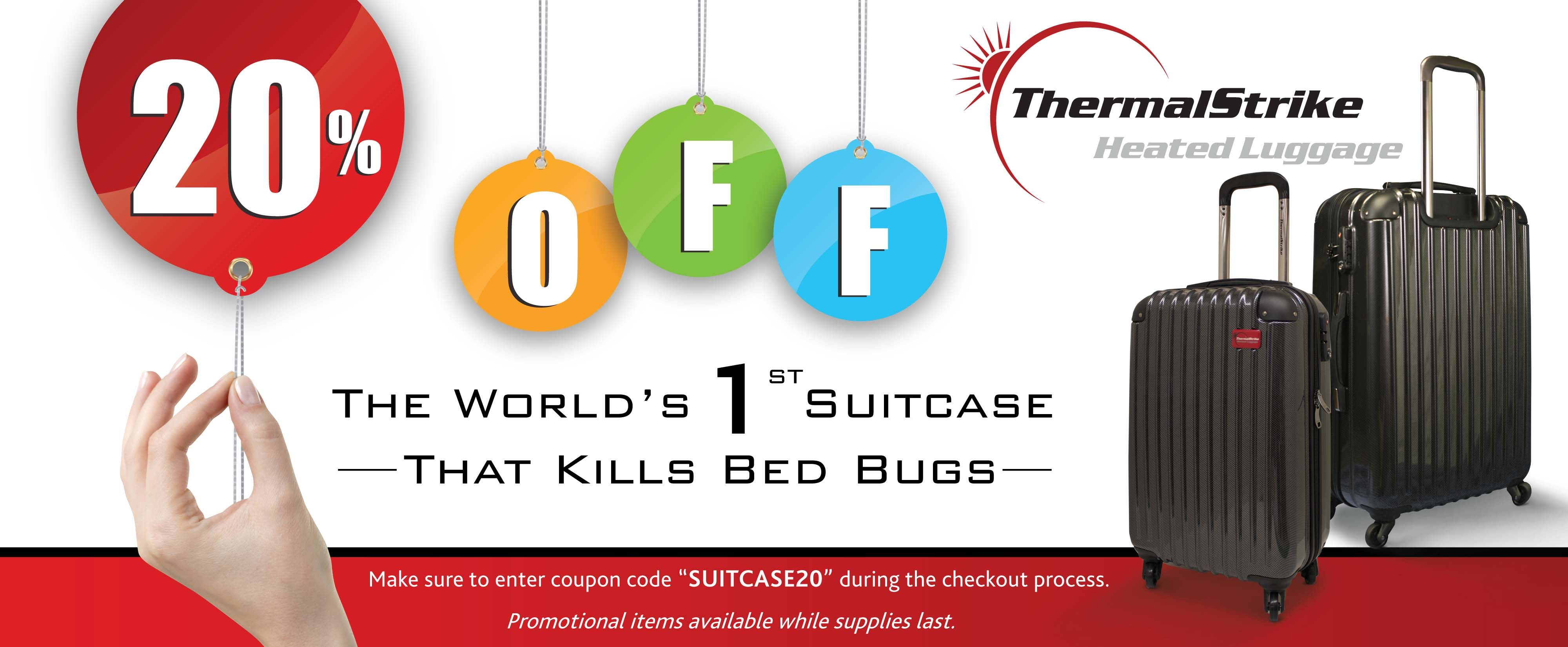 Eliminate Bed Bugs with Heat Bed