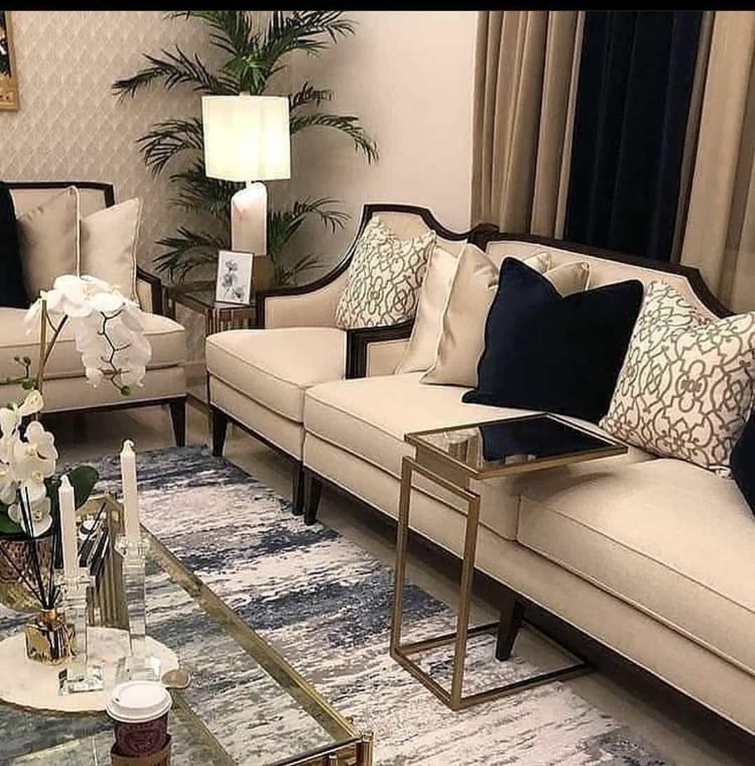 Tumblr Home Furniture Home Decor