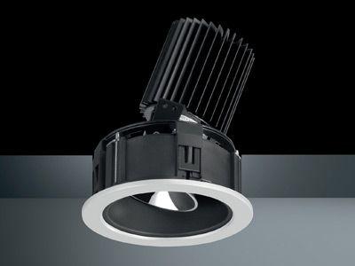 Wila Lighting Limited Uk E Connect Nero Adjule