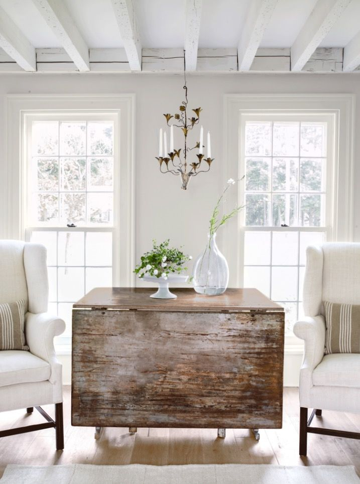 pin by rebecca meyers on farmhouse style in 2019