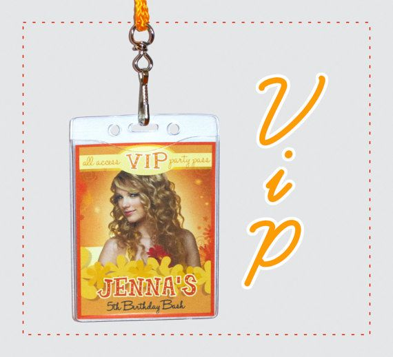 Taylor swift vip passes digital invites or by celebrationsbylulu taylor swift vip passes digital invites or by celebrationsbylulu 1699 m4hsunfo