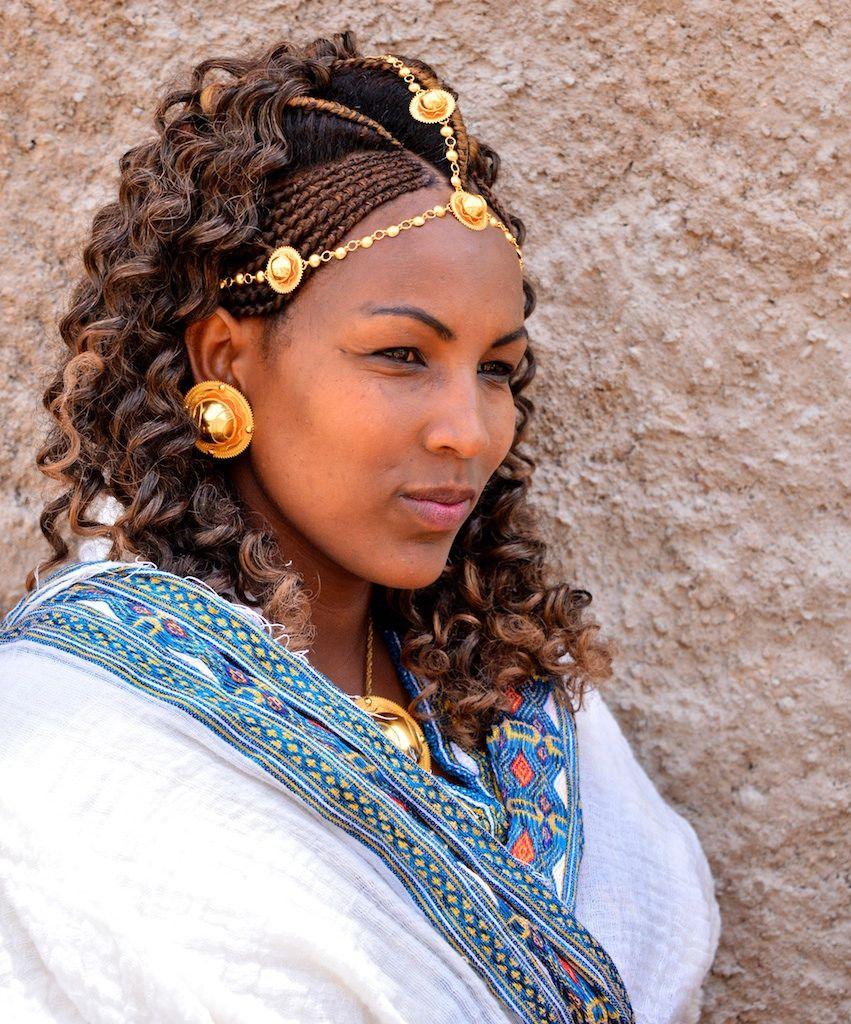 traditional bride, ethiopia | women 8f | fashion