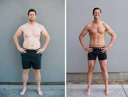 Weight loss steroids for men organon teknika corporation website
